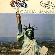 Gianna Nannini – California