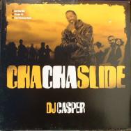 DJ Casper - Cha Cha Slide