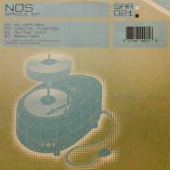 NOS - Basics EP