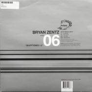 Bryan Zentz - Skufftones 1.0