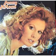 Penny McLean - Penny