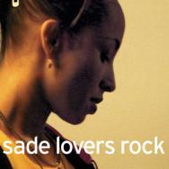 Sade – Lovers Rock