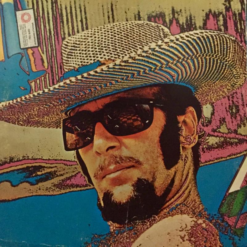 Herbie Mann - Memphis Two-Step