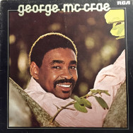 George Mc Crae - George McCrae