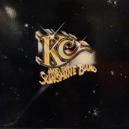 KC And The Sunshine Band - Who Do Ya (Love)