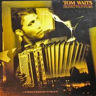 Tom Waits – Franks Wild Years