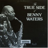 Benny Waters - The true side of Benny Waters