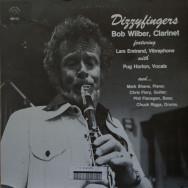 Bob Wilber - Dizzyfingers