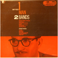 Shep Fields - One Man - Two Bands