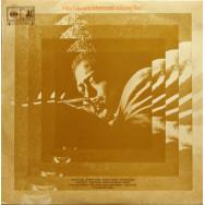 Fats Navarro - Fats Navarro Memorial Vol.2 (Eddie Davis & His Beboppers, Fats Navarro & His band, Dexter Gordon & His Boys)