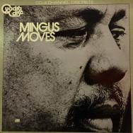 Charles Mingus - Mingus Moves