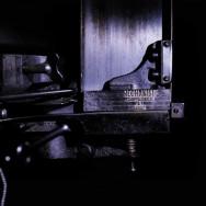 Tommy Guerrero & Gadget – Mechanism