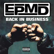 EPMD – Back In Business