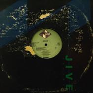 Whodini - Funky Beat