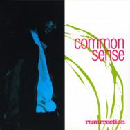 Common – Resurrection