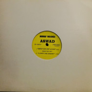 Aswad Best of my love / you're no good