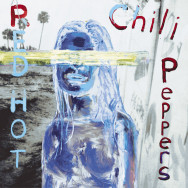 Red Hot Chili Peppers – By The Way