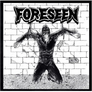 Foreseen ‎– Structural Oppression