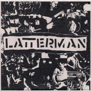 Latterman – Our Better Halves