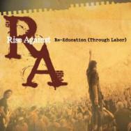 Rise Against – Re-Education (Through Labor)