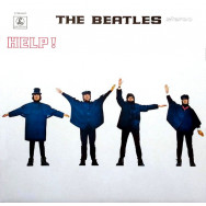 The Beatles ‎– Help!