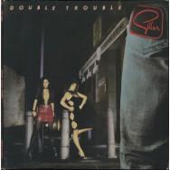 Gillan – Double Trouble