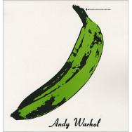 The Velvet Underground & Nico – Unripened