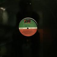 Various - 25 - The Atlantic Years Rock 'N' Pop