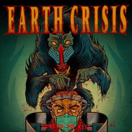 Earth Crisis - Forced To Kill